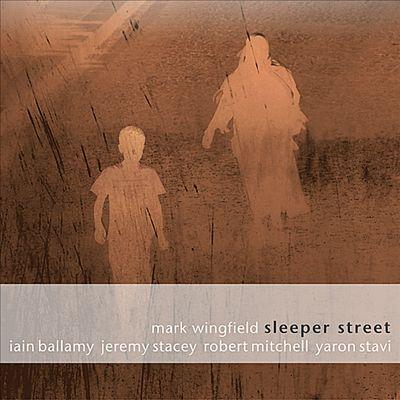Sleeper Street