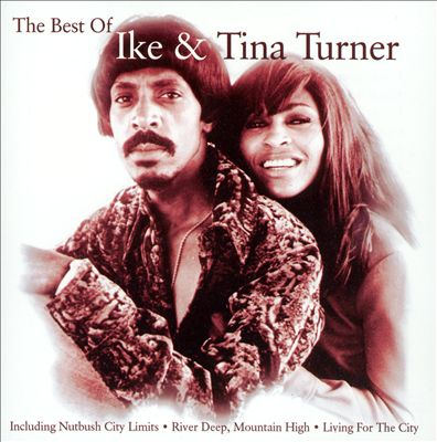 The Best of Ike & Tina Turner [Kala]