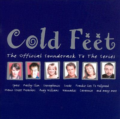 Cold Feet [Global]