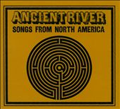 Songs from North America