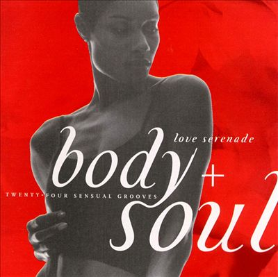 Body + Soul: Love Serenade [1999]