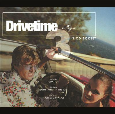 Drivetime [Universal]