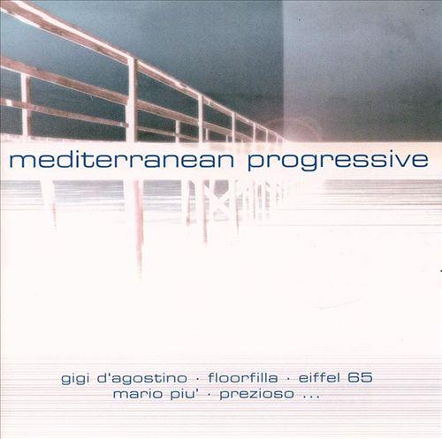 Mediterranean Progressive
