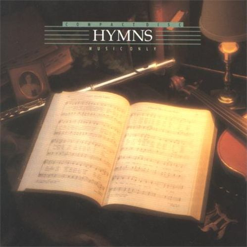 Hymns: Church of Jesus Christ of Latter-Day Saints