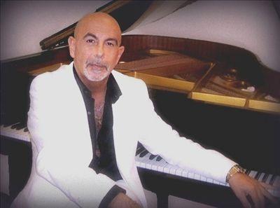 Roberto Santucci Discography