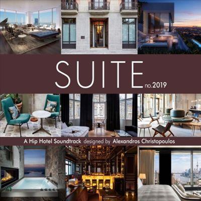 Suite No. 2019