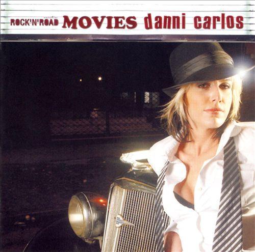 Rock 'n' Road Movies