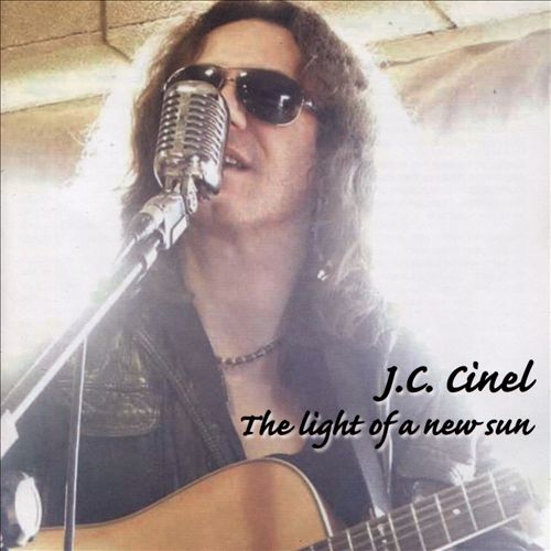 The Light of a New Sun