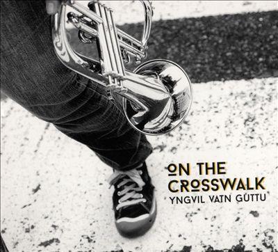 On the Crosswalk