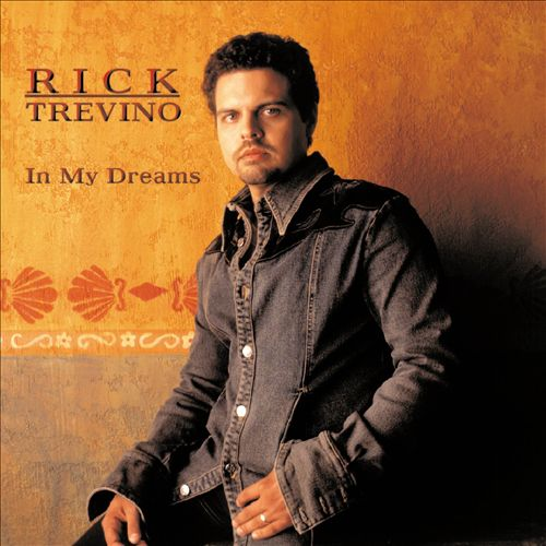 In My Dreams [Radio Edit]
