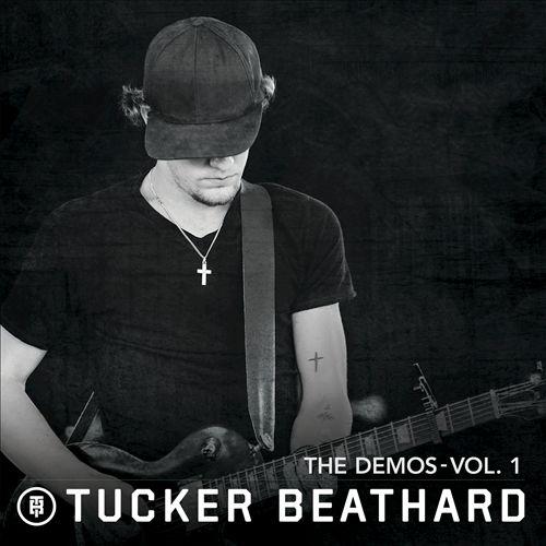 The Demos, Vol. 1