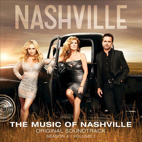 The Music of Nashville: Original Soundtrack Season 4, Vol. 1