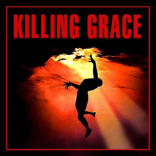 Killing Grace