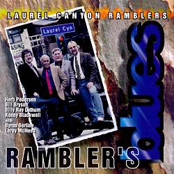 Rambler's Blues