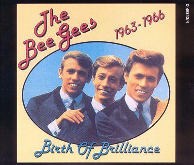 1963-1966: Birth of Brilliance