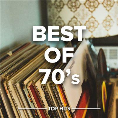 Best of 70's [Universal]