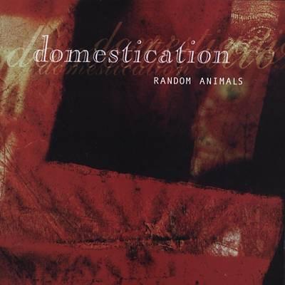 Domestication