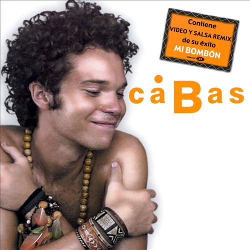 Cabas