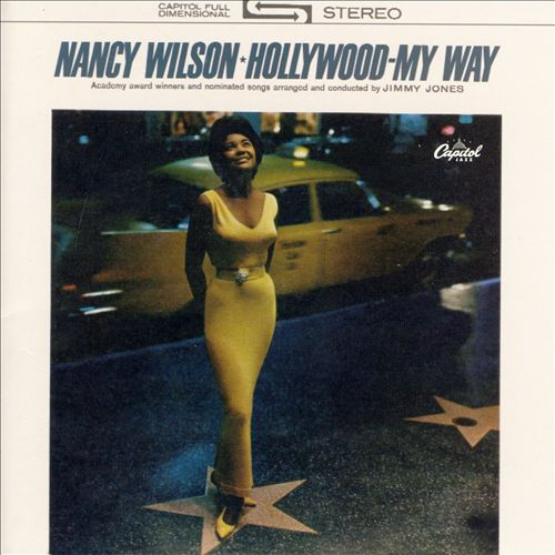 Hollywood: My Way