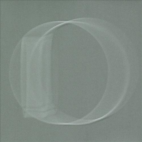 The Oansome Orbit