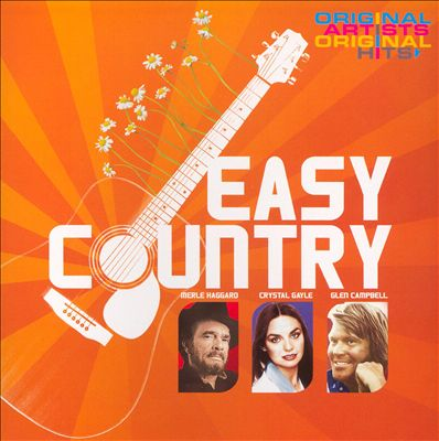 EMI: Easy Country