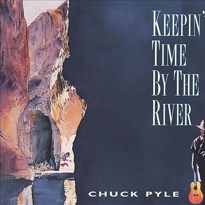 Keepin' Time by the River