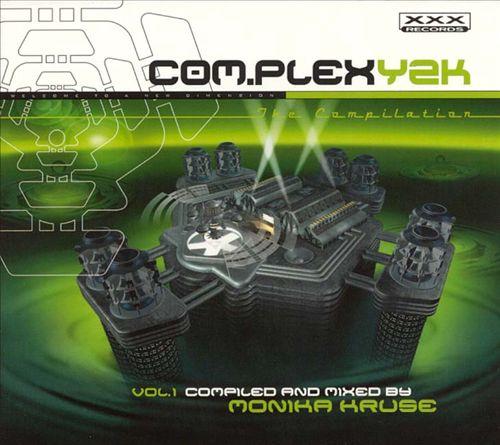 Complex Y2K