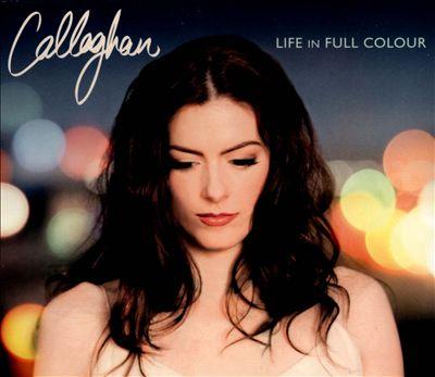 Life in Full Colour