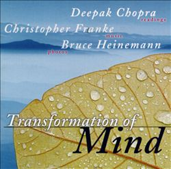 Transformation of Mind