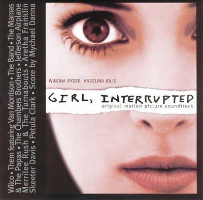 Girl, Interrupted [Including Score]