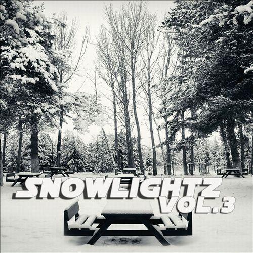 Snowlightz, Vol. 3