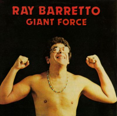 Giant Force