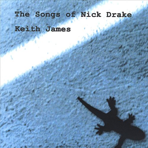 The Songs of Nick Drake: Live at the High Barn