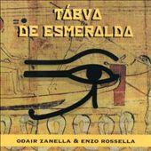 Tabua de Esmeralda