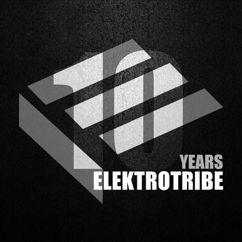 A Decade of Techno, Pt. 2