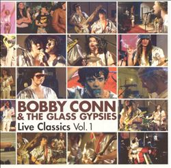 Live Classics, Vol. 1