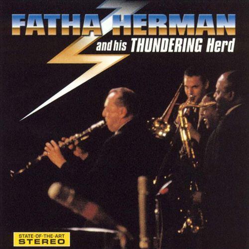 Fatha Herman