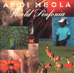 World Sinfonia