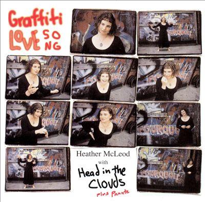 Graffiti Love Song