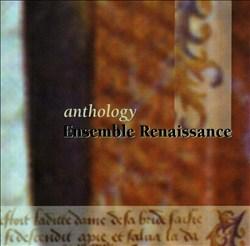 Ensemble Renaissance Anthology
