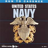 Run to Cadence with the U.S. Army Airborne Rangers, Vol. 2