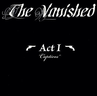 Act 1: Captives