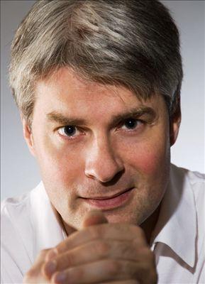 Holger Groschopp