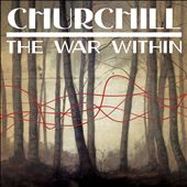 The War Within EP
