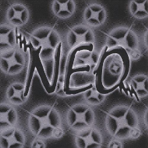 Neo [Musea]