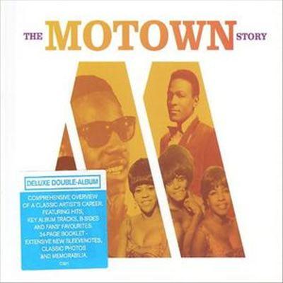 Motown Story [2006]