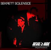 Devil'z Hide [Original Soundtrack]