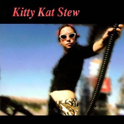 Kitty Kat Stew