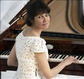 Viviana Sofronitsky