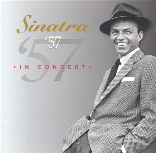 57 - In Concert